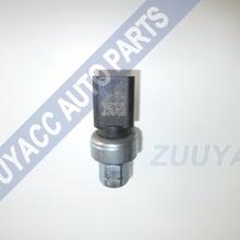 Кондиционер датчик давления переключатель давления для peugeot Citroen Fiat Lancia 52CP10-06, 9647971280, 6455Z3