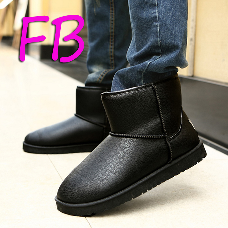 Popular Mens Wide Boots-Buy Cheap Mens Wide Boots lots from China ...