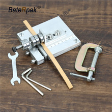 Leather splitter,leather paring TOOLS,cut less 60mm width strap,BateRpak leather skiver,work hardness leather,soft can't work handheld skiver cutting splitter cut leather tools diy skiving machine with 5 blades