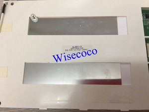 Image 4 - NIEUWE Originele 5.7 inch Lcd scherm Panel voor Yamaha PSR S700 lcd scherm 100% Getest