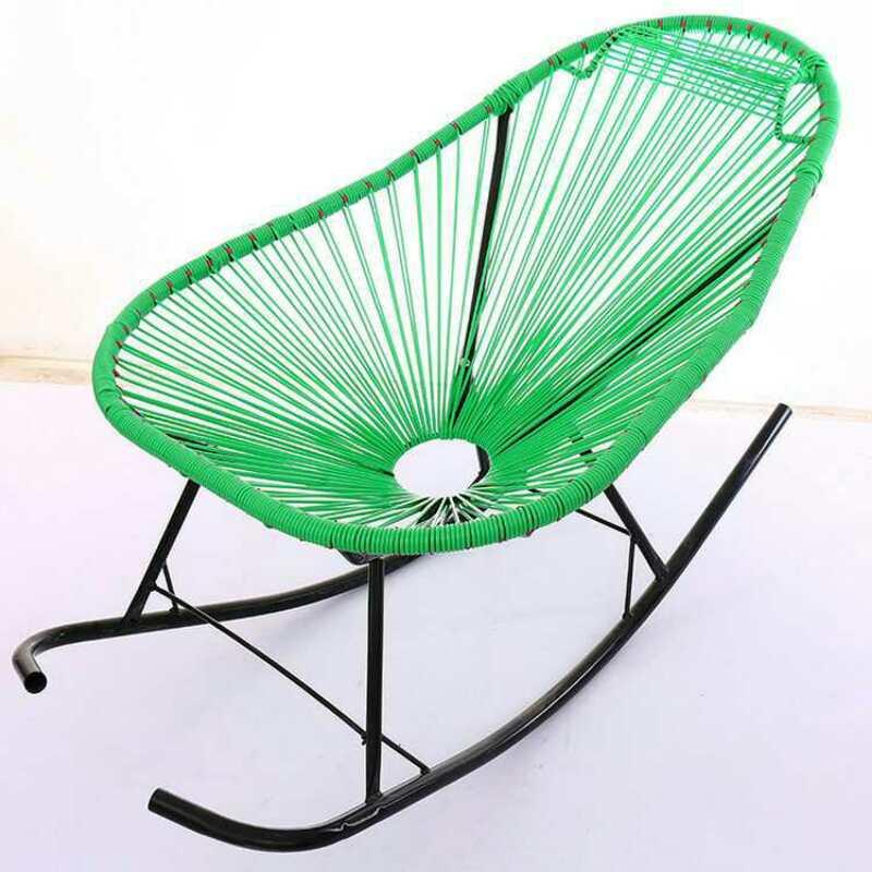 Fabricant fournir Portable bébé berceau hamac berceau inclinable chaise berçante voyage pliable bébé balançoire couffin 0 ~ 3 Y