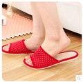 Бесплатная доставка тапочки специальный 2016 летние детские тапочки девушки парни сандалии и тапочки домой ванная детская обувь 10