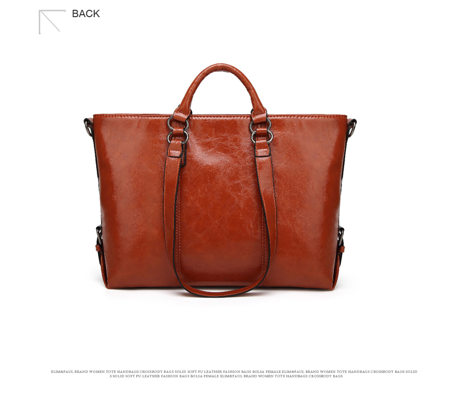 yl7122-women-bag_08