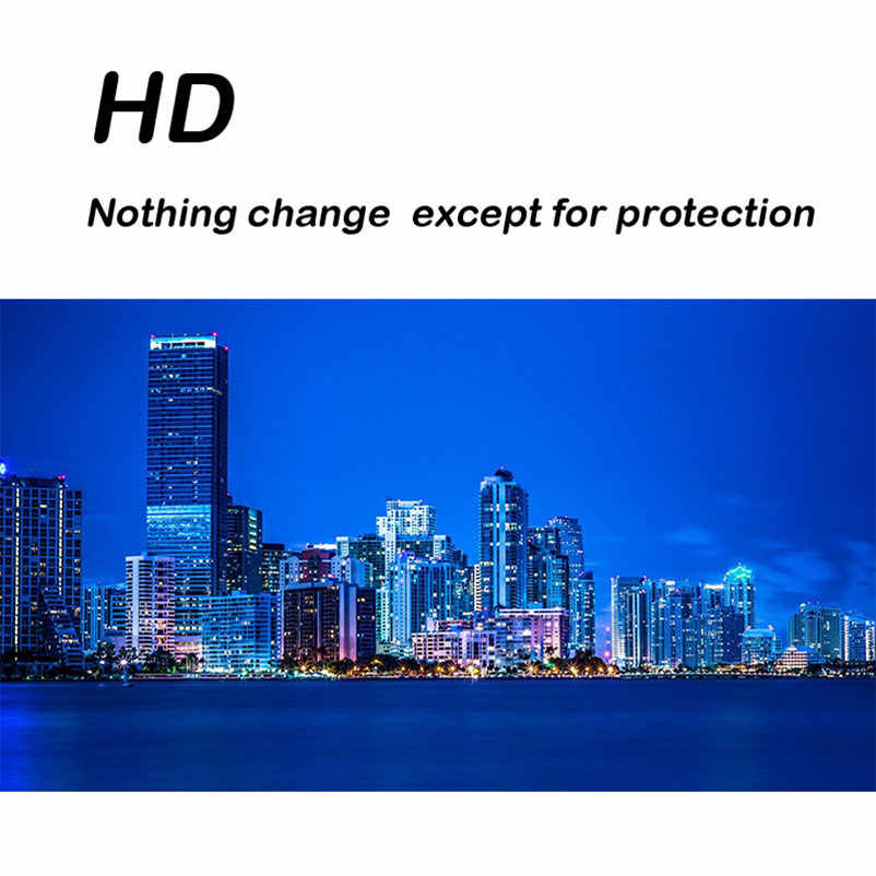 For Samsung Galaxy Note 10 S10 5G A30 A20 A50 Pro A2 Core A80 A40s A40 M30 Back Camera Lens Protector Film Tempered Glass Case