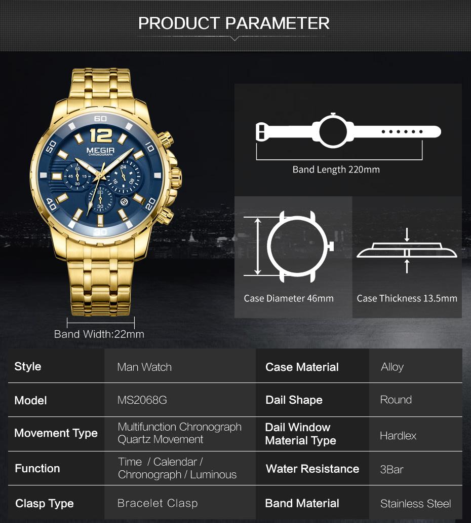HTB1ISKmaNWYBuNjy1zkq6xGGpXaw - שעון אנלוגי צבאי עסקי לגבר