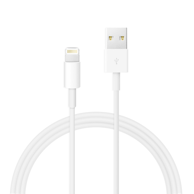 Aliexpress.com : Buy Original Apple Lightning to USB Cable