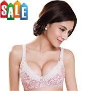 Bamboo-Fiber-Maternity-Bra-Nursing-Bra-Feeding-For-Pregnant-Women-Flower-Lace-Underwear-Underwire-Anti-Sagging.jpg_640x640