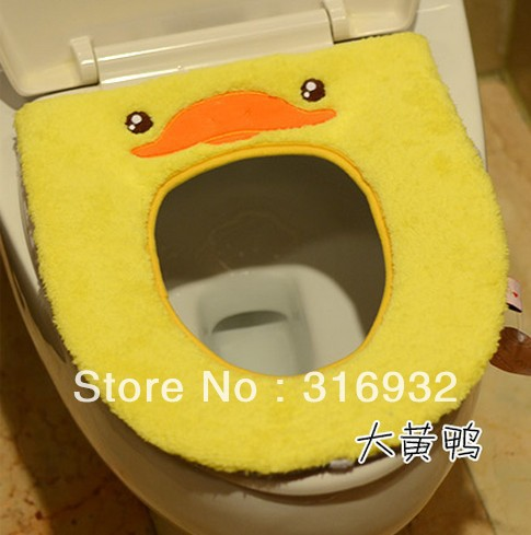 heated padded toilet seat. Exciting Heated Padded Toilet Seat Gallery  Best idea home design Appealing Photos inspiration