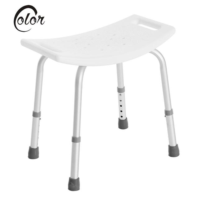 medical shower chairs ikea spare chair covers fda approved safety professional adjustable height bathtub aid bath support tool bench seat