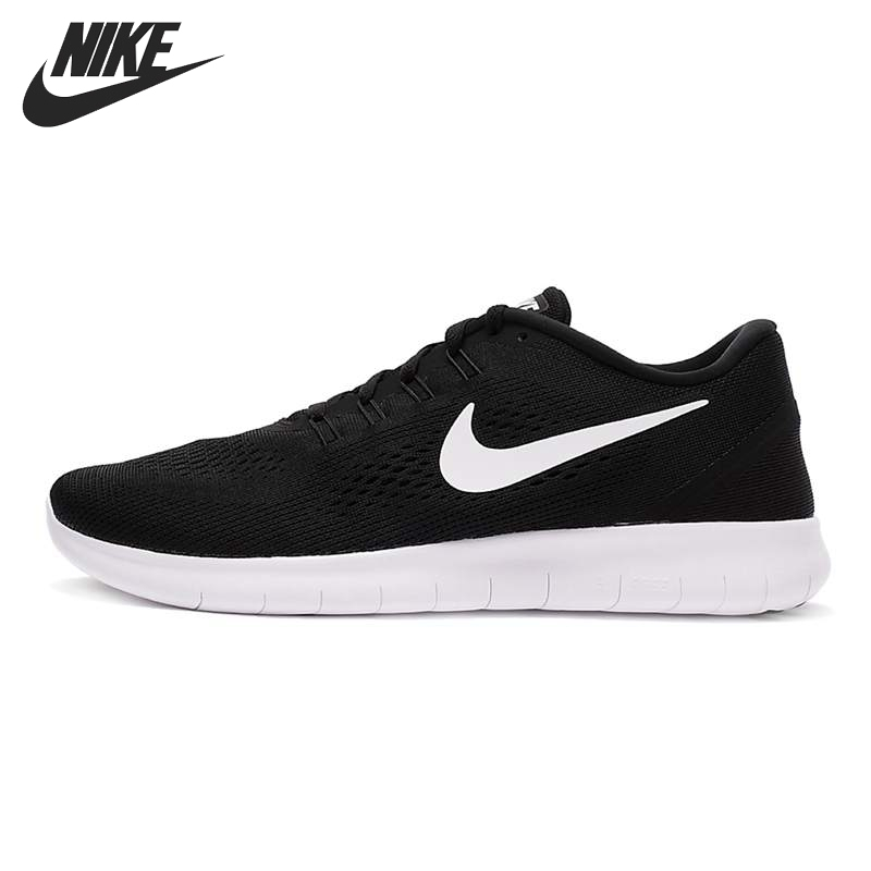 Original  NIKE FREE RN Mens Running Shoes Sneakers
