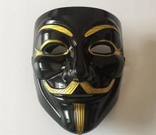 Fresco Assista Cães Aiden Pearce 2 Dedsec Chave Capacete Máscara Eyepatch Rosto Mufla Cosplay