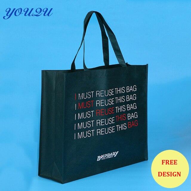 ce2d15371 Bolsa de compra reutilizable personalizada, bolsa de compra reutilizable,  bolsa de compra reutilizable,
