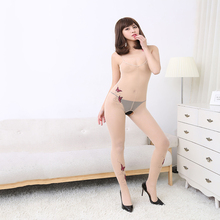 Lenceria Sexy Lingerie Hot Sex Products Erotic Plus Size Disfraces Costume Bodystocking Catsuit Plus Size Baby Doll Porn Sexo
