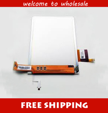 6 inch Pocketbook Сенсорным Лк 623 Сенсорного Pocketbook 2 электронная книга с сенсорным экраном + жк-дисплей для Бесплатной доставкой