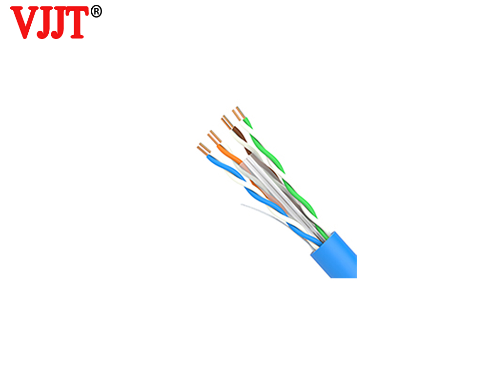 medium resolution of cat5e unshielded twisted pair copper cable for ubiquiti for mikrotik in networking tools from computer office on aliexpress com alibaba group