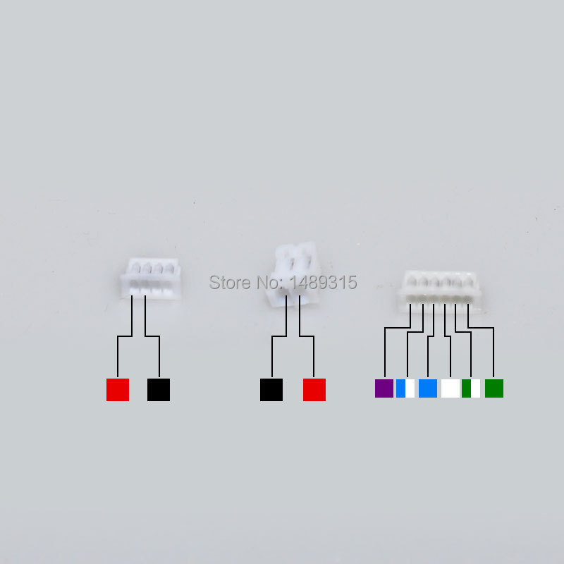 Beautiful Female Rj45 Jack Wiring Diagram Pictures - Electrical and ...