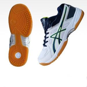 Tennis Shoes Women 2019 Spring