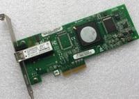 SUN PCIe X4 4Gb FC HBA Card 375 3355 02 Rev 50