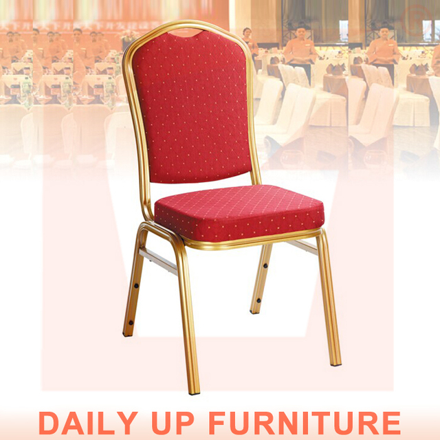 Tapizados sillas de restaurante venta utilizado Hotel Banquet Chair ...