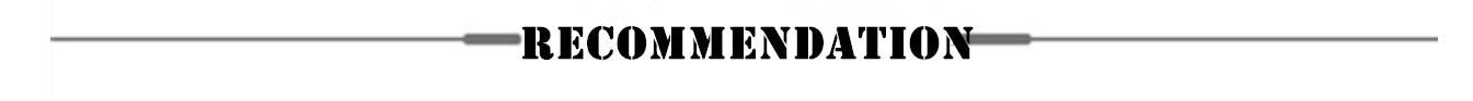 Streetwear design hiphop colete bolso peito cinto bonito preto apertado