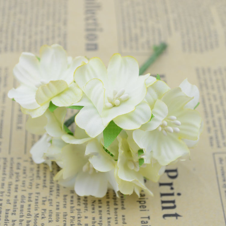 2016 artificial flowers specials fake flowers simulation flower 2016 artificial flowers specials fake flowers simulation flower garland diy materials wholesale cherry silk flower shoot props d in artificial dried mightylinksfo