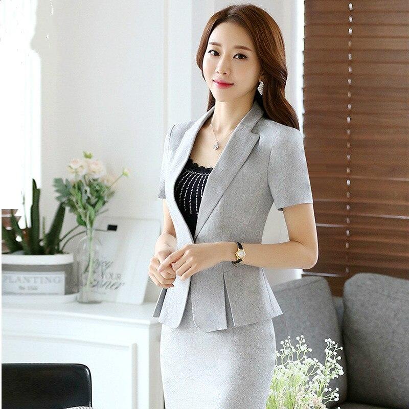 veste courte d été femme