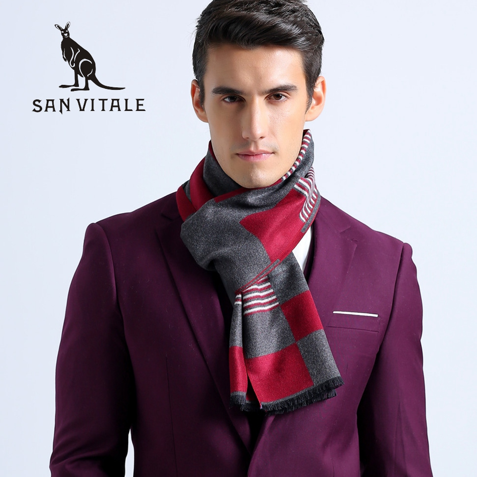 2e9a2dbb6facb Buy skull cashmere and get free shipping on AliExpress.com