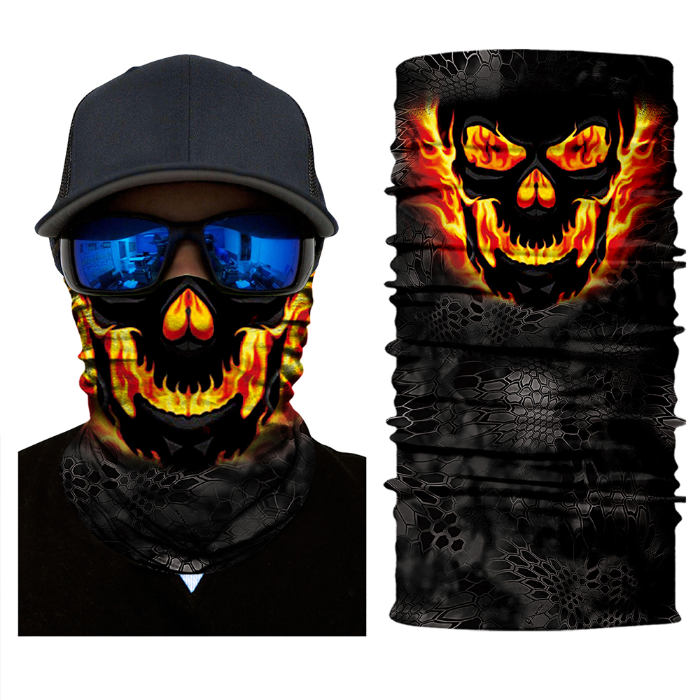 Face Shield Maske
