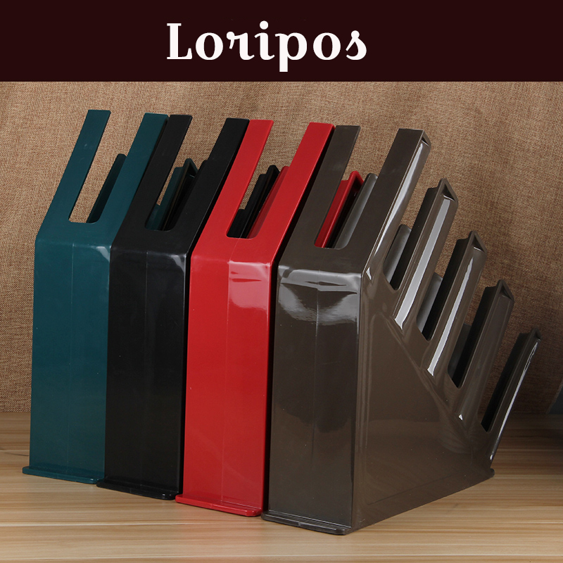 Milk Tea Cup Holder Rack Plastic Paper Cup Coffee Disposable Cup Separator Storage Rack Bar Counter Cup Holder Stand Box Case