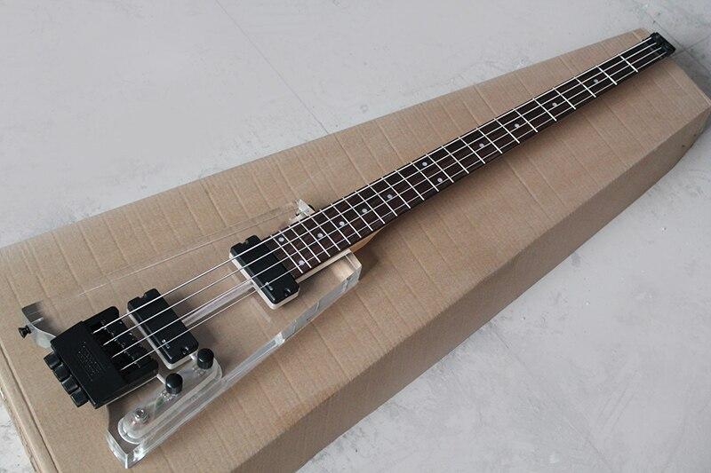 Yamaha Instruments Wholesale