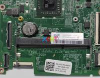 w mainboard האם מחשב עבור Dell Inspiron 3135 CN-0PCKF0 0PCKF0 PCKF0 DA0ZM5MB8D0 w Mainboard האם מחשב נייד מעבד A6-1450 נבדק (3)