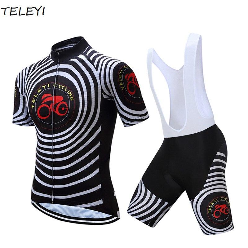 Цена за TELEYI Hilai Про Рок Велосипед Износ Майо Задействуя Одежда Ропа Ciclismo MTB Велосипед единый Цикл рубашка Гонки Велоспорт Майки