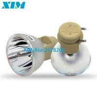 Heißer Verkauf Original Hohe Qualität Projektor lampe birne P-VIP 240/0. 8 E20.8 Lampe für Osram P-VIP 240 watt 0 8 E20.8 hohe helligkeit