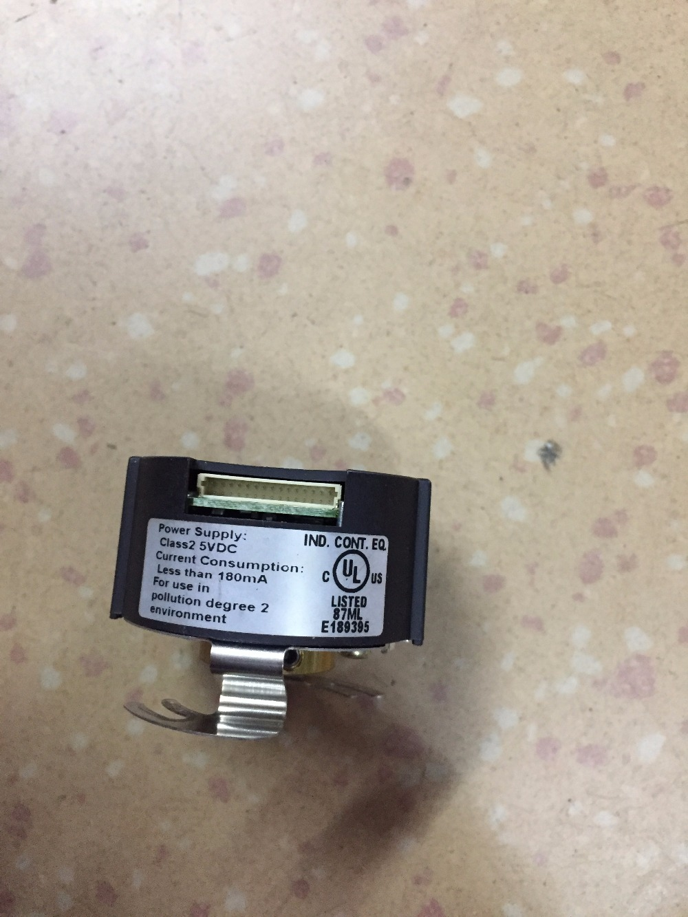 Servo drive  RC1-04BBB1 ,  Used  one , 90% appearance new , 3 months warranty , fastly shippingServo drive  RC1-04BBB1 ,  Used  one , 90% appearance new , 3 months warranty , fastly shipping