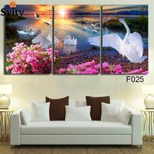 White Swan Gambar Promotion Shop For Promotional White Swan Gambar