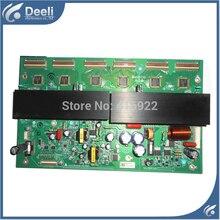 95% new original for EAX36465201 EBR36451602 EBR38896902 Board For LG32F1 Tested Working