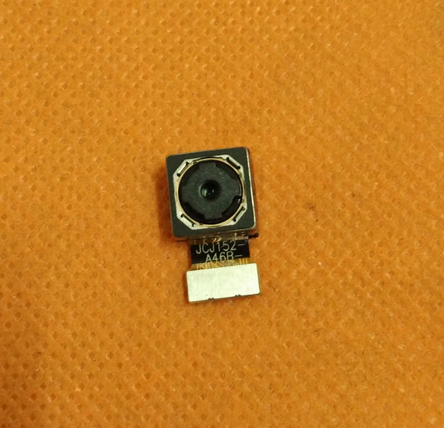 "Original Photo Rear Back Camera 13.0MP Module for DOOGEE T5 MTK6735 Octa Core 5.0"" HD 1280x720 Free shipping"