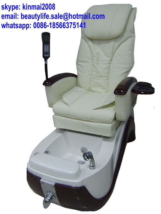 Fantastic Spa Chairs Manicure Pedicure Chairs Spa Massage Chair Body Gamerscity Chair Design For Home Gamerscityorg