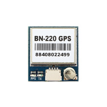 Dual BN-220 GPS GLONASS Antenna Module M8030 TTL Level For F
