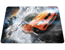 Need for Speed mouse pad Birthday present pad to mouse notbook computer mousepad Customized gaming padmouse gamer to mouse mats