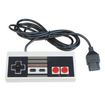 Manette pour Nintendo NES Neuve 1