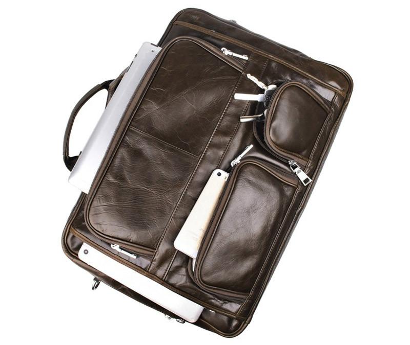 shoulder bag-118 (12)