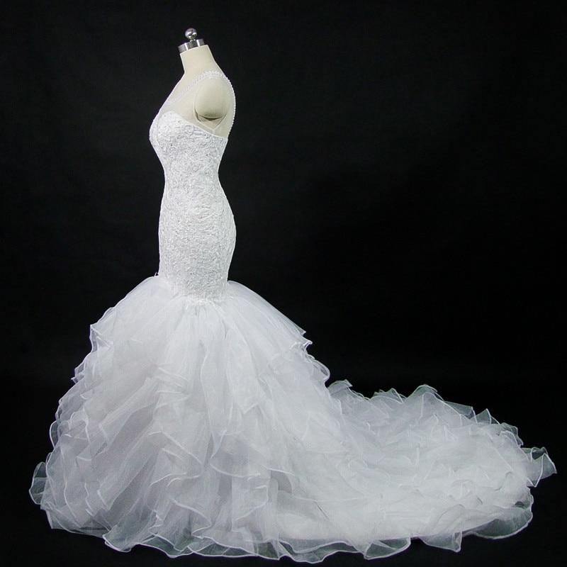 Aliexpress.com : Buy QQ Lover New African Mermaid Wedding