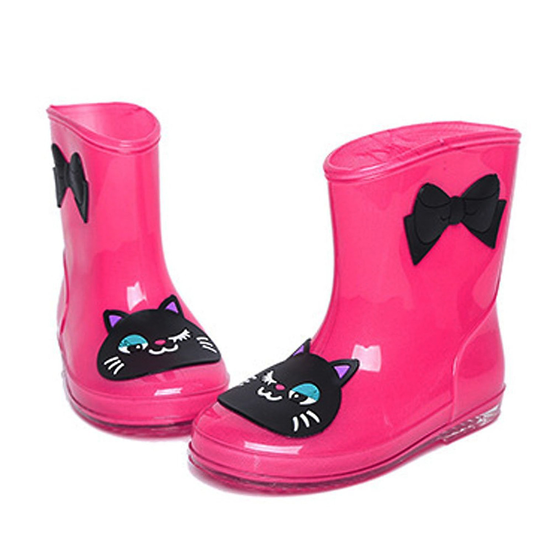 Popular Cute Rain Boots for Girls-Buy Cheap Cute Rain Boots for ...