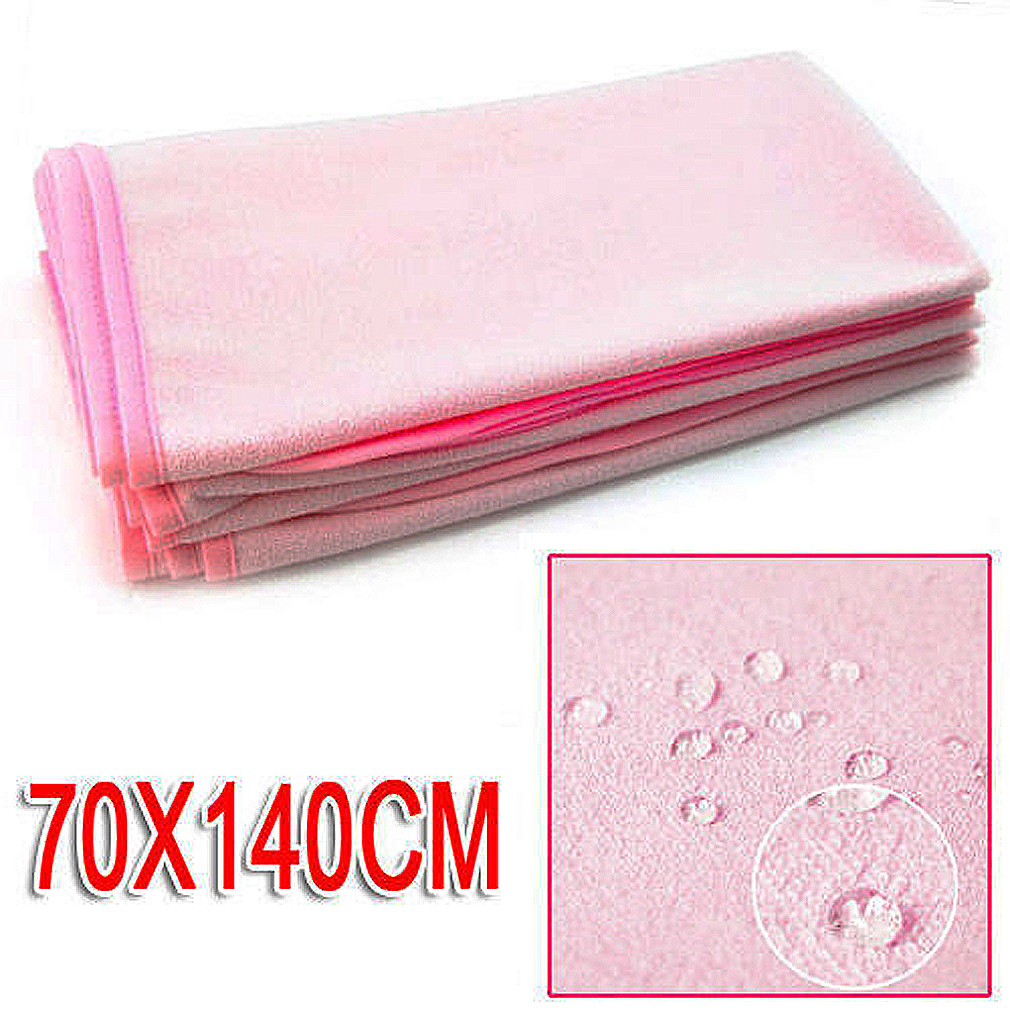 popular waterproof sheets for beds-buy cheap waterproof sheets for
