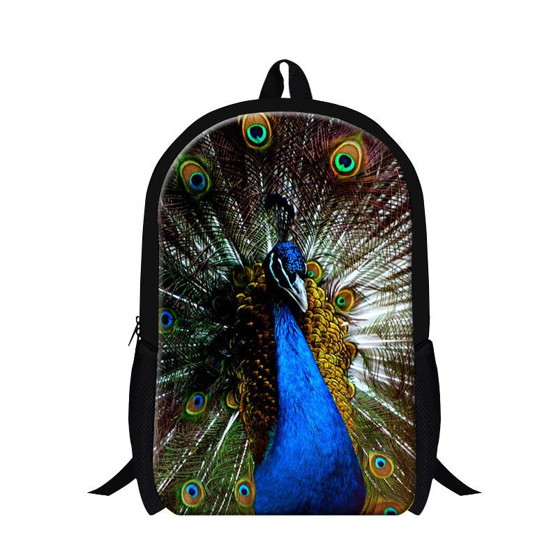 animal backpack  (1)