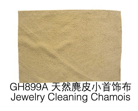 50pcs diamond gemstone gold silver metal glasses chamois cleaning cloth,chamois skin polishing cloth,jewelry cleaning cloth