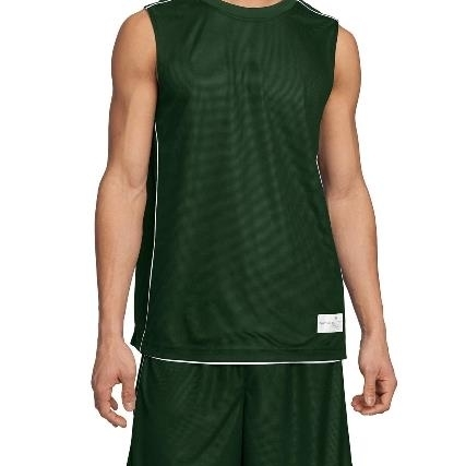 home mens basketball 1 - 800×1000