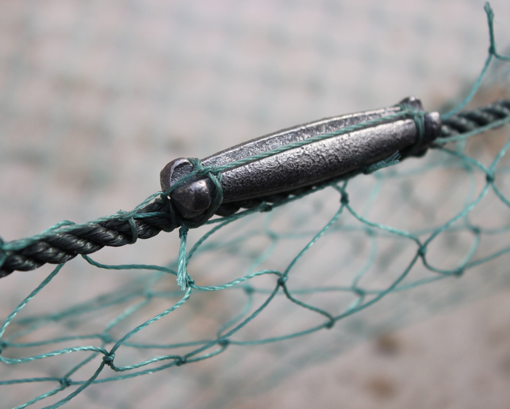 Popular fish pond nets buy cheap fish pond nets lots from for Fish pond nets