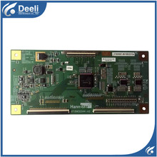 95% new original for logic board 6P18W00044-A2 For HZ281 HSG1081 HSD280MUW3 good Working on sale